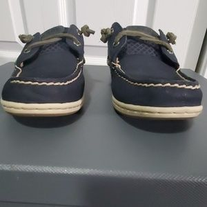 Sperry Shoes - Sperry Top Sider